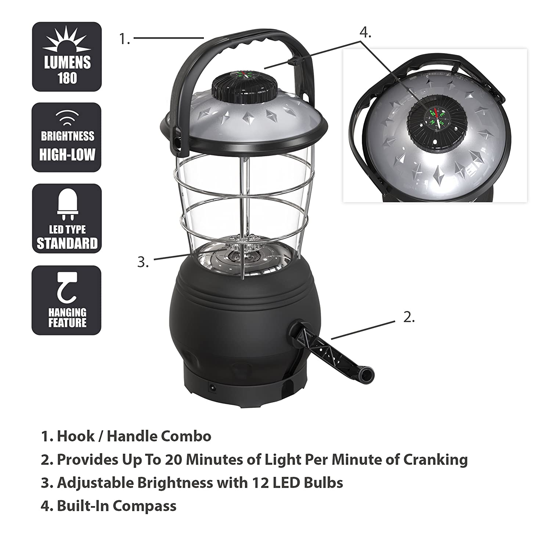 Honey Led Flashlight Zoom Led Lamp Torch 3 Modes Camping Lamp Waterproof Usb Charging Lantern For Camp Led Flashlights