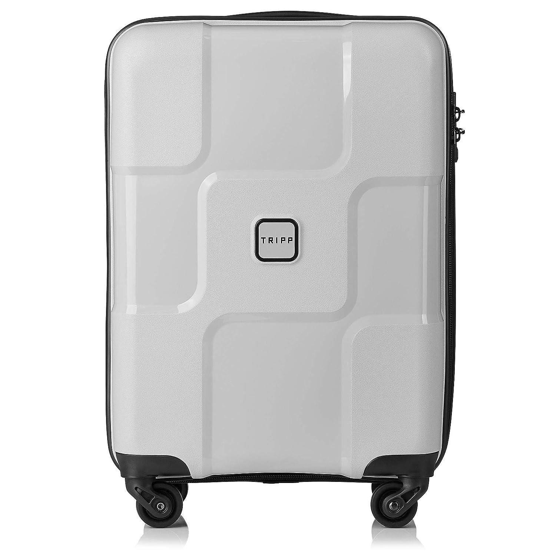 Tripp 4 Wheeled Cabin Bag Luggage