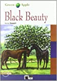 Black Beauty con CD