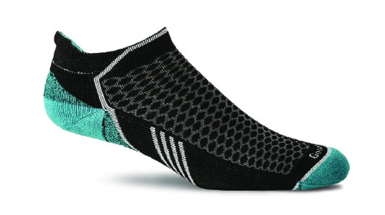 Goodhew Women's Inspire Micro Socks