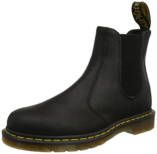 fast delivery so cheap first rate Dr. Martens Mens 2976 Carpathian Chelsea Boot