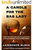 A Candle for the Bag Lady (Matthew Scudder Book 2)