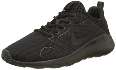 Nike Men's Shoe (6.5 D(M) US, Black/Black/Black