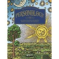 Personology. Il linguaggio segreto delle date di nascita