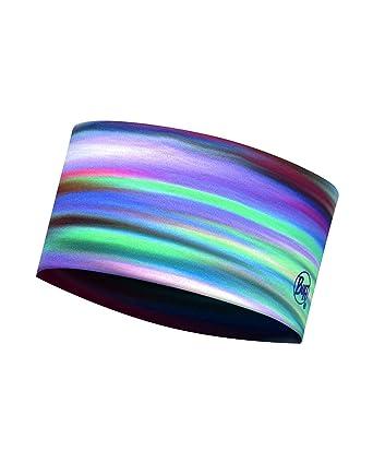 Buff UV Headband® Stirnband NEU