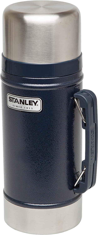 : Stanley Classic 709ml Food Jar Vacuum Flask One