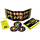 エイトレンジャー2 DVD八萬市認定完全版 (完全生産限定)