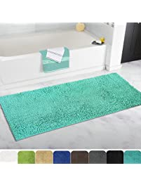 Shop Amazon.com | Bath Rugs