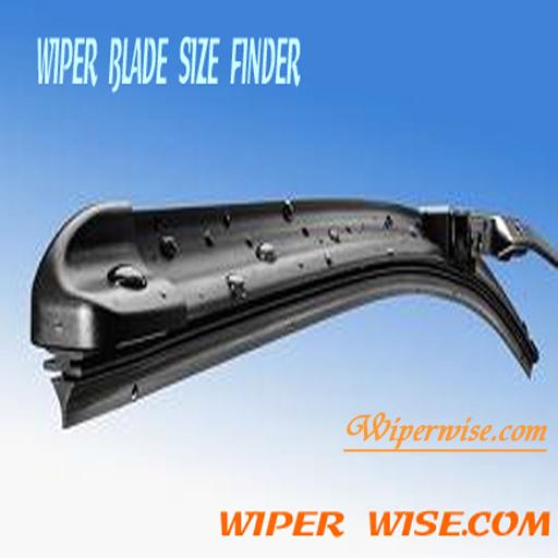wiperwise-best-windshield-wiper-blades-size-chart