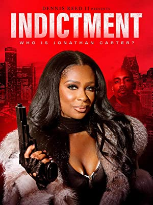 Movie Indictment: Who Is Jonathan Carter? on Soap2day