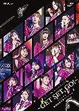 モーニング娘。'18コンサートツアー秋~GET SET, GO! ~ファイナル 飯窪春菜卒業スペシャル(DVD)(特典なし)