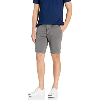 "Jet Lag Men's Flat Front 10"" Inseam Woven Short at Amazon Men's Clothing store"