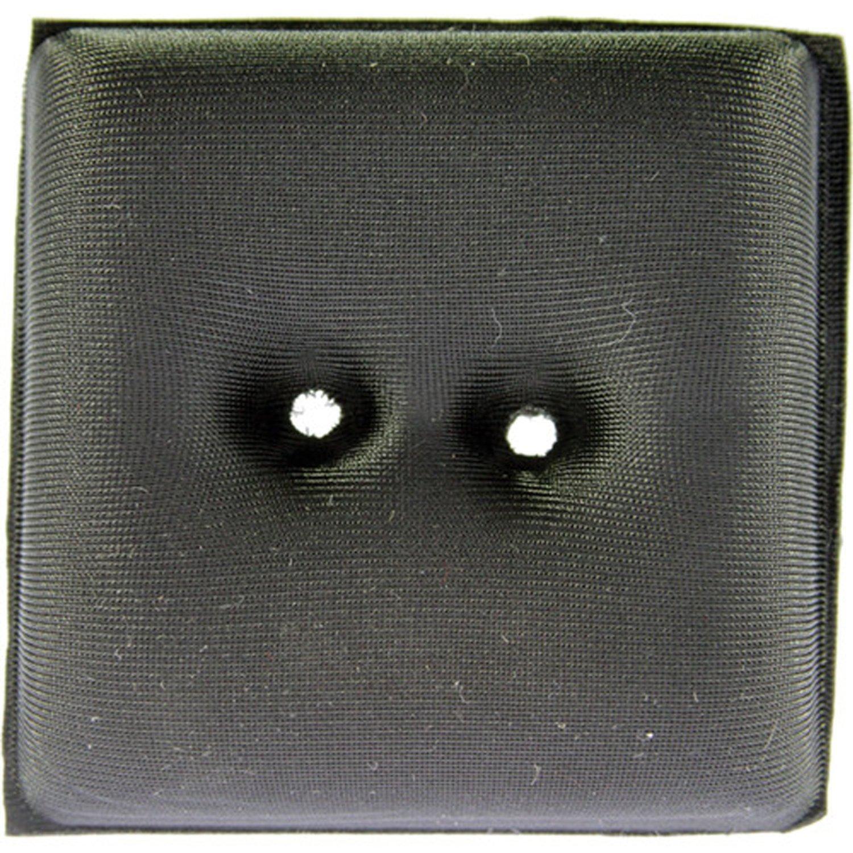 Ikan ELE-UP Elements Universal Pad (Black) [並行輸入品]   B019SZD720