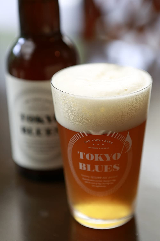 TOKYO BLUES(東京ブルース)Session Ale(セッションエール)