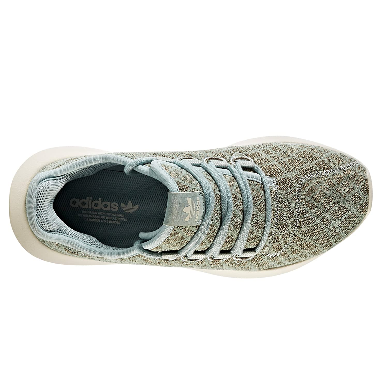 Adidas Original Tubular Shadow CG4563CG4562. Turnschuhe Trainer damen ... Stabile Qualität
