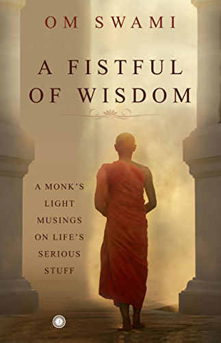 A Fistful of Wisdom