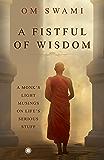 A Fistful of Wisdom