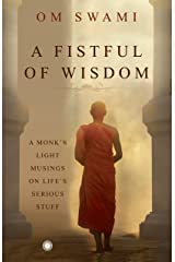 A Fistful of Wisdom Kindle Edition