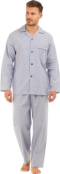 cherche pyjama homme