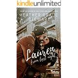 Lauren from Last Night (Love Again Series Book 4)