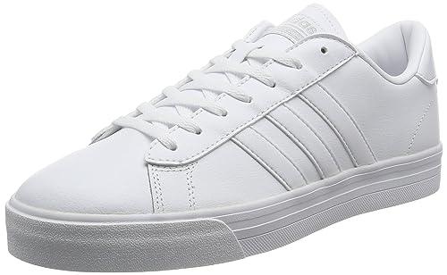 the best attitude ed099 e009a adidas Cloudfoam Super Daily, Zapatillas de Deporte para Hombre Amazon.es  Zapatos y complementos