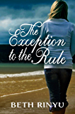 The Exception To The Rule