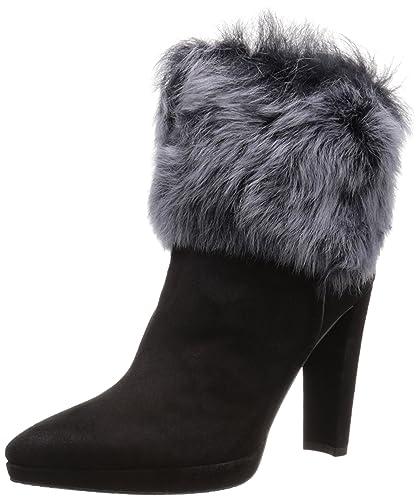 Women's Topofit Boot