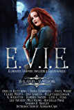 E.V.I.E.: 13 Slayers, 13 Missions