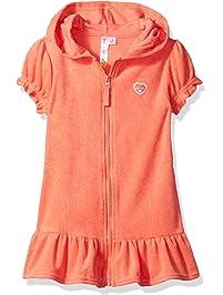 Girls Clothing Amazon Com