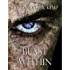 Beast Within (The Beasty Series)