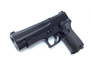 Amazon | タナカ 9mm拳銃 シグ /...