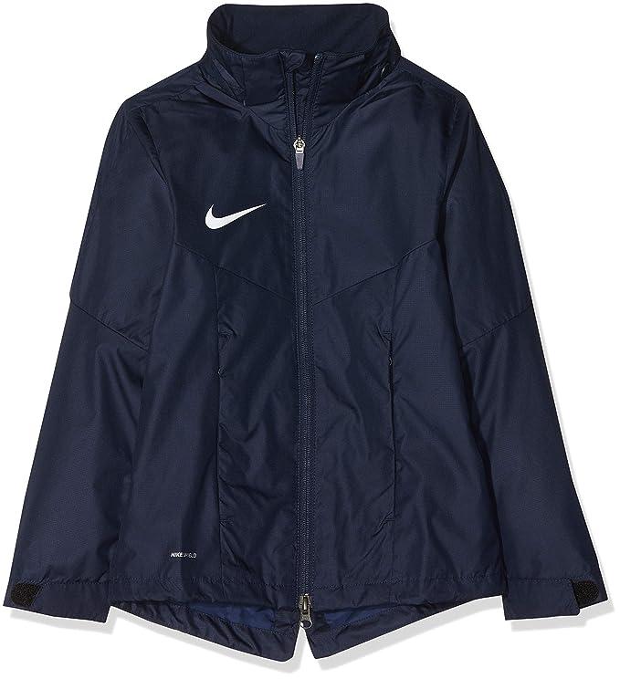 Nike Kinder Nike Schwarz Academy 14 Trainingsjacke Sale