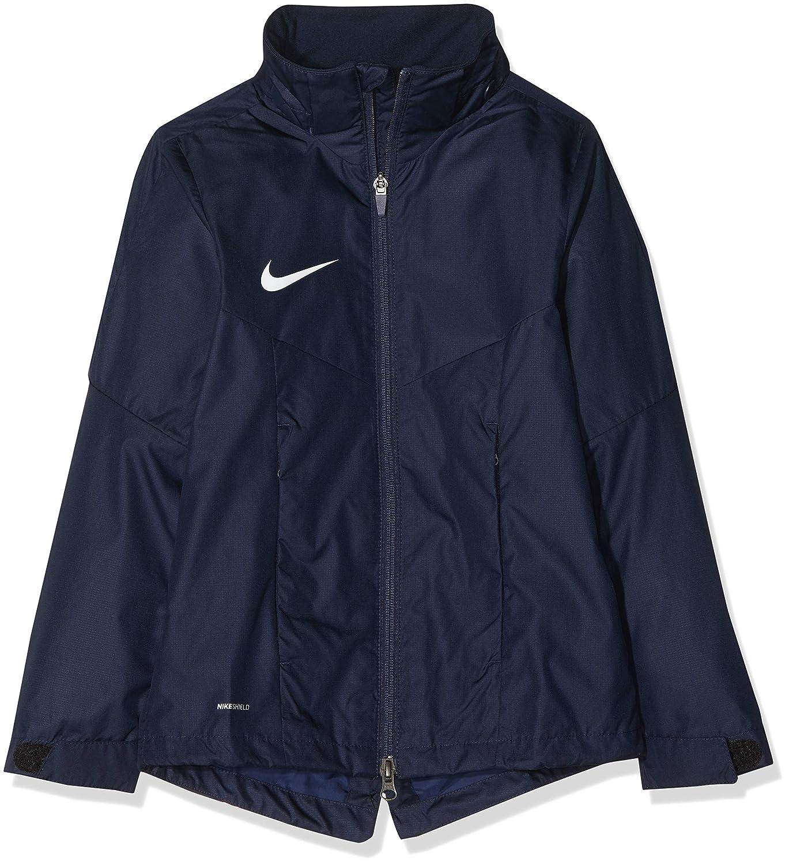 f82719256 Nike ACADEMY18 Rain Jacket Children's Rain Jacket, Children's, Academy18  Rain Jacket