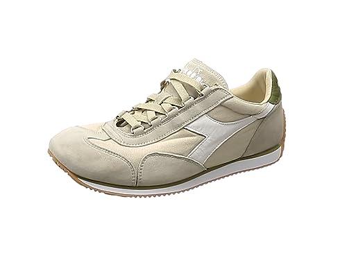 Vendita conveniente Sneakers Diadora Heritage Donna Grigio