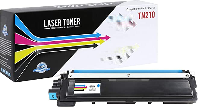 SuppliesOutlet Compatible Toner Cartridge Replacement for Brother TN850 Black,2 Pack TN-850