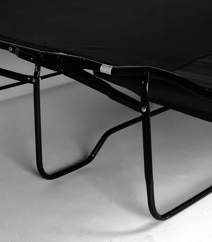 Amazon.com: Max Plus 2500 Sleeper Mecanismo de sofá con 5 ...