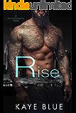 Rise (Dark and Dangerous Book 2)