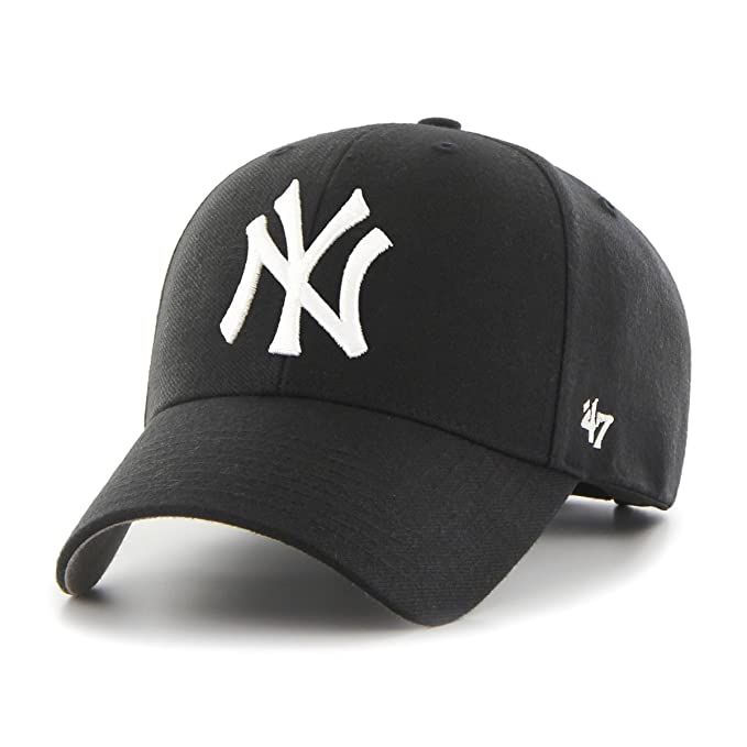c473fc8dbed Image Unavailable. Image not available for. Color   47 Brand MLB New York  Yankees ...
