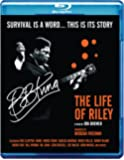 King, B.B.: Life Of Riley