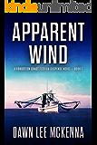 Apparent Wind (The Forgotten Coast Florida Suspense Series Book 7)