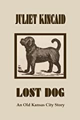 Lost Dog (the Calendar Mysteries) Kindle Edition