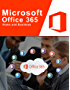 Microsoft Office 365 Home and Business   iPhone Microsoft Office 365 , Excel, Word, PowerPoint, OneNote, Outlook, Access, Project, Visio.: Desktop And iPhone Using Full Course