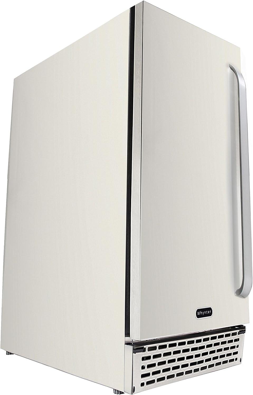 Best Stand-alone Beverage Refrigerators