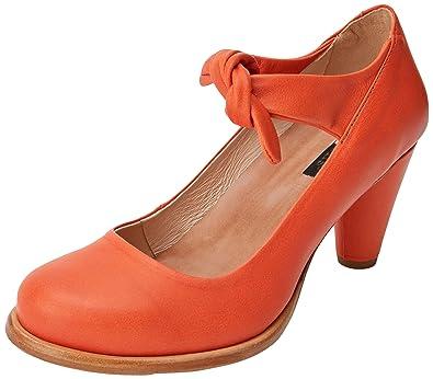 Womens S938 Suave Black/Beba Ankle Strap Heels Neosens Sale Websites Discount Sale Online Buy Cheap Pick A Best All Seasons Available sNUXPydOb