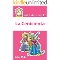 La Cenicienta (Xist Kids Spanish Books)
