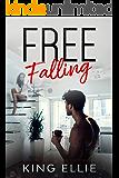 Free-Falling (Arrangement Series Book 1)
