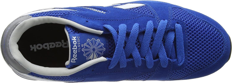 Reebok GL 3000, Zapatillas de Running para Niños: Amazon.es: Zapatos y complementos