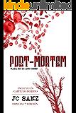 POST MORTEM: NADA ES LO QUE CREES: EDICION ESPECIAL 7º CUMPLEAÑOS