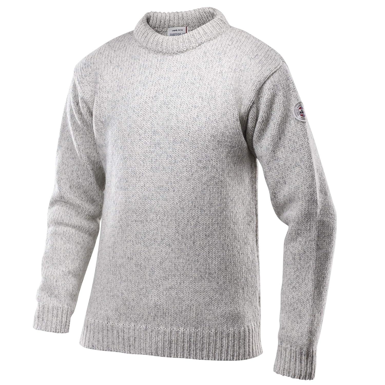 Devold Originals Nansen Sweater Men - Wollpulli