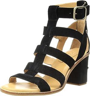 012f2b81c35 UGG Women s Macayla Heeled Sandal
